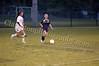 Clarkston vs  Kettering Varsity Girls Soccer 5-12-08 image 409