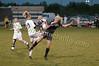 Clarkston vs  Kettering Varsity Girls Soccer 5-12-08 image 454