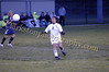 Clarkston vs  Kettering Varsity Girls Soccer 5-12-08 image 446
