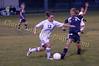 Clarkston vs  Kettering Varsity Girls Soccer 5-12-08 image 456