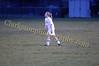 Clarkston vs  Kettering Varsity Girls Soccer 5-12-08 image 435