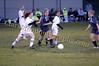Clarkston vs  Kettering Varsity Girls Soccer 5-12-08 image 451