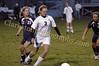 Clarkston vs  Kettering Varsity Girls Soccer 5-12-08 image 460