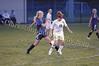 Clarkston vs  Kettering Varsity Girls Soccer 5-12-08 image 427