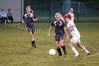 Clarkston vs  Kettering Varsity Girls Soccer 5-12-08 image 429