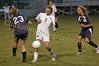 Clarkston vs  Kettering Varsity Girls Soccer 5-12-08 image 459