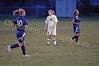 Clarkston vs  Kettering Varsity Girls Soccer 5-12-08 image 434