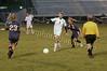 Clarkston vs  Kettering Varsity Girls Soccer 5-12-08 image 458