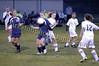 Clarkston vs  Kettering Varsity Girls Soccer 5-12-08 image 452