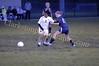 Clarkston vs  Kettering Varsity Girls Soccer 5-12-08 image 449