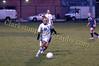 Clarkston vs  Kettering Varsity Girls Soccer 5-12-08 image 455