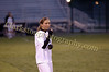 Clarkston vs  Kettering Varsity Girls Soccer 5-12-08 image 437