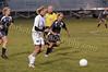 Clarkston vs  Kettering Varsity Girls Soccer 5-12-08 image 461