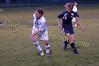Clarkston vs  Kettering Varsity Girls Soccer 5-12-08 image 457