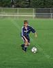 October 1, 2008 <br /> Harrison vs Avon<br /> Soccer