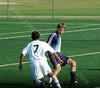 1208<br /> August 19, 2008<br /> Junior Varsity Soccer Match<br /> First Game of Harrison Soccer Season<br /> Harrison Raiders vs Westfield Shamrocks