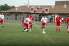 August 20 2008<br /> Pike High School<br />      -  vs  -<br /> West Lafayette High School<br /> Soccer Game