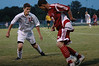 August 20, 2008<br /> West Lafayette Red Devils vs Pike<br /> High School Varsity Soccer Match<br /> at West Lafayette IN