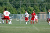 August 20 2008<br /> Pike High School vs West Lafayette High School<br /> Soccer Game