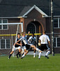 September 20, 2008<br /> High School Soccer