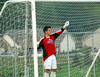 Soccer 2008