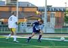 170<br /> September 27, 2008<br /> Harrison Raiders vs Noblesville<br /> Boys JV Soccer Match