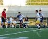 September 27, 2008<br /> Harrison Raiders vs Noblesville<br /> Boys JV Soccer Match<br /> 155