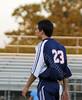 September 27, 2008<br /> Harrison Raiders vs Noblesville<br /> Boys JV Soccer Match