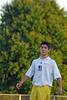 September 27, 2008<br /> Harrison Raiders vs Noblesville<br /> Boys JV Soccer Match<br /> 005