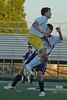 September 27, 2008<br /> Harrison Raiders vs Noblesville<br /> Boys JV Soccer Match<br /> 269