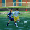 September 27, 2008<br /> Harrison Raiders vs Noblesville<br /> Boys JV Soccer Match<br /> 126