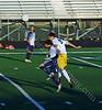 September 27, 2008<br /> Harrison Raiders vs Noblesville<br /> Boys JV Soccer Match<br /> 053