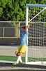 September 27, 2008<br /> Harrison Raiders vs Noblesville<br /> Boys JV Soccer Match<br /> 097