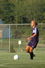 0165<br /> August 18, 2008<br /> Wm Harrison High School vs Central Catholic<br /> Girls Soccer Match at Harrison