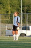 August 18, 2008<br /> Wm Harrison High School vs Central Catholic<br /> Girls Soccer Match at Harrison