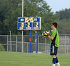 September 2, 2008<br /> Harrison Raiders vs Avon Orioles<br /> High School<br /> Varsity Mens Soccer Match<br /> Joe