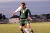 October 2, 2008<br /> High School Varsity Soccer<br /> Harrison Raiders vs Benton Central Bison