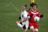 Soccer Semi State 2008