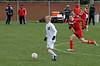 High School Soccer<br />             2008<br /> Brian