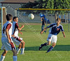 September 9, 2008  <br /> Harrison vs McCutcheon