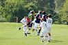 0382<br /> Varsity Soccer<br /> August 23, 2008<br /> High School Soccer<br /> Harrison Raiders vs Covington