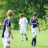 August 23, 2008<br /> High School Soccer<br /> Harrison Raiders vs Covington