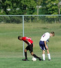 2265<br /> August 26, 2008<br /> JV Guys Soccer Team<br /> Harrison Raiders vs Lafayette Jefferson Broncos