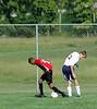 2265<br /> August 26, 2008<br /> JV Guys Soccer Team<br /> Harrison Raiders vs Lafayette Jefferson Broncos