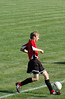 August 26, 2008<br /> JV Guys Soccer Team<br /> Harrison Raiders vs Lafayette Jefferson Broncos<br /> High School Soccer Game