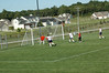 August 26, 2008<br /> JV Guys Soccer Team<br /> Harrison Raiders vs Lafayette Jefferson BroncosIs offsides allowed on a free kick ?<br /> Jeff scores on Harrison keeper Alex Hoffmann