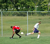 2266<br /> August 26, 2008<br /> JV Guys Soccer Team<br /> Harrison Raiders vs Lafayette Jefferson Broncos