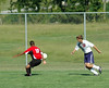 2267<br /> August 26, 2008<br /> JV Guys Soccer Team<br /> Harrison Raiders vs Lafayette Jefferson Broncos