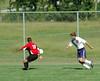 2267<br /> August 26, 2008<br /> JV Guys Soccer Team<br /> Harrison Raiders vs Lafayette Jefferson Broncos