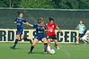 July 27, 2008<br /> FC Indiana vs Ottawa Fury<br /> Soccer Match held ...<br /> West Lafayette, IN<br /> Purdue Womens Soccer Fields